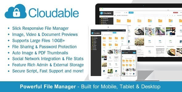 Cloudable-File-Hosting-Script-Securely-Manage-Preview-Share-Your-Files.jpg