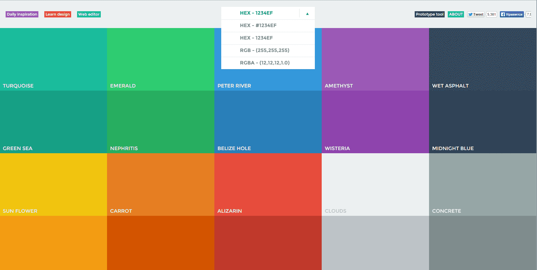 Flat UI Colors - Google Chrome.png