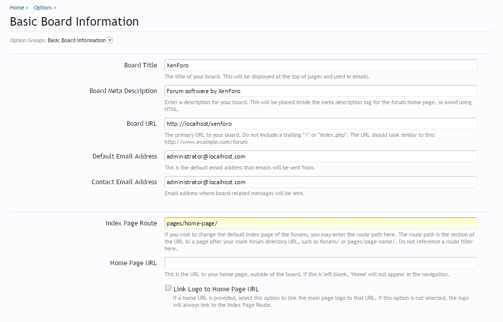 options-index-page-route.png
