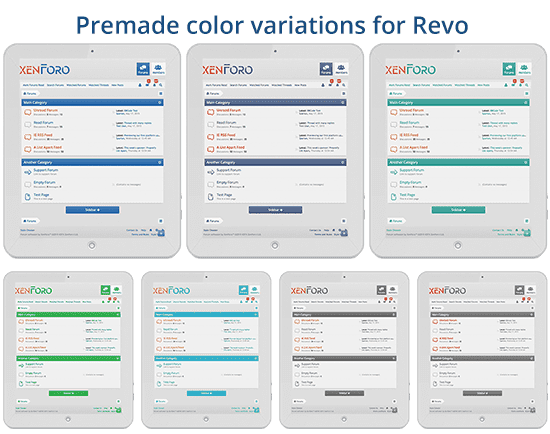 revo_colors.png