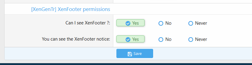 XenGenTr XenFooter permissions.png