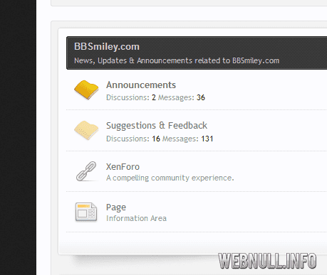 Yellow-folder-node-Icons-preview.png