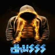 dhusss