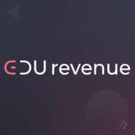 Edu-Revenue