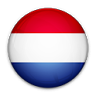 Dutch Language Pack - XenForo