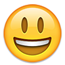 Emoji Smilie Base Pack XML