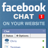 ArrowChat - Facebook Style Chat