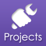 Projects Manager