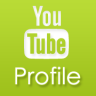 YouTube Video Profile