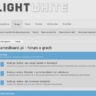 LightWhite