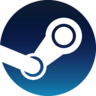 Steam Integration