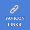 [XenConcept] Favicon For Links