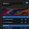 Drift Dark 2