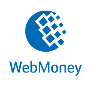 [TC] Paygate: WebMoney